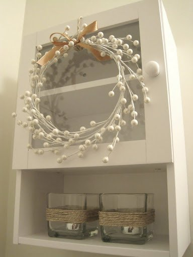 Lap Crafts: Berry Easy