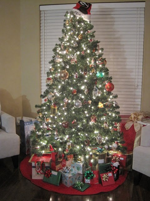 Procrasta-Santa