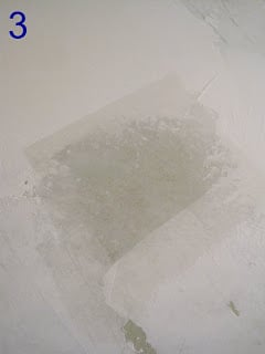 skim coat drywall