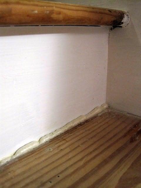 GREAT STUFF™ Foam Sealant Product Review