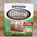 countertop_coating