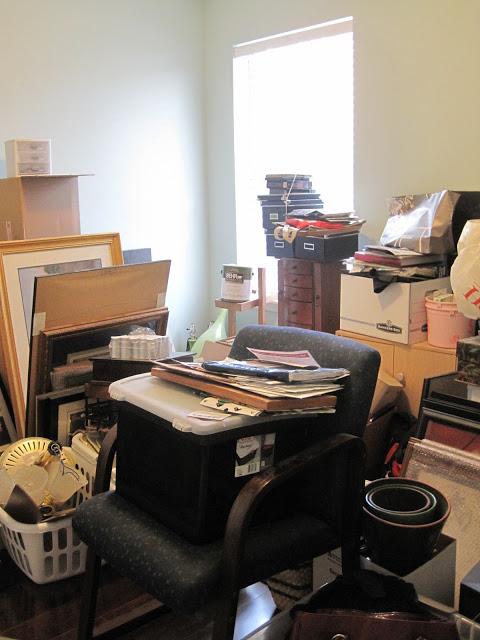 Extra Organization