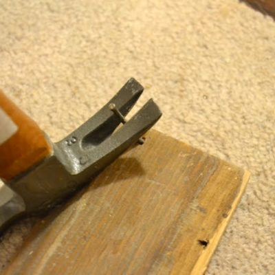 Tips for Saving and Reusing Old Baseboard Trim