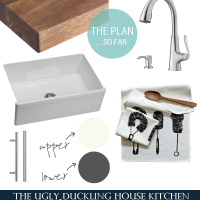 kitchen2013moodboard
