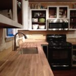 kitchen sneak peek