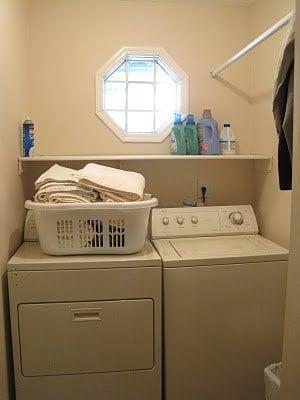 Reader Remarks: Top- or Front-Loading Washer?