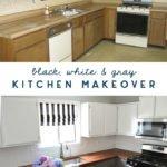 black-white-and-gray-kitchen-makeover