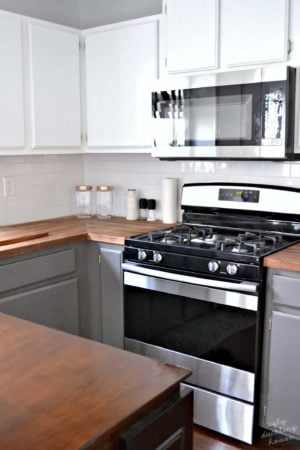 new-appliances-for-the-kitchen