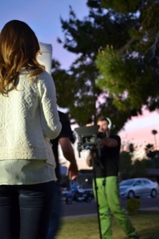 SheKnows TV's Homestretch: Season 9 Now Live!