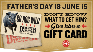Fathers-Gift-Cards-CHEV2