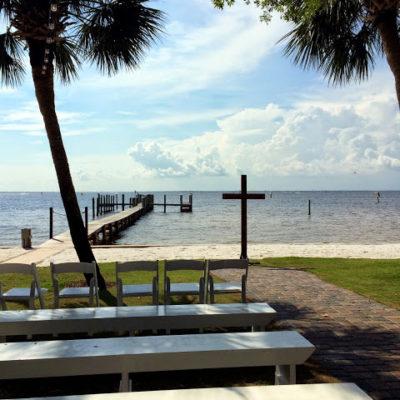 A Wedding Weekend in Destin, FL