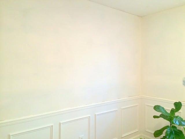 fixed drywall skim coating tips