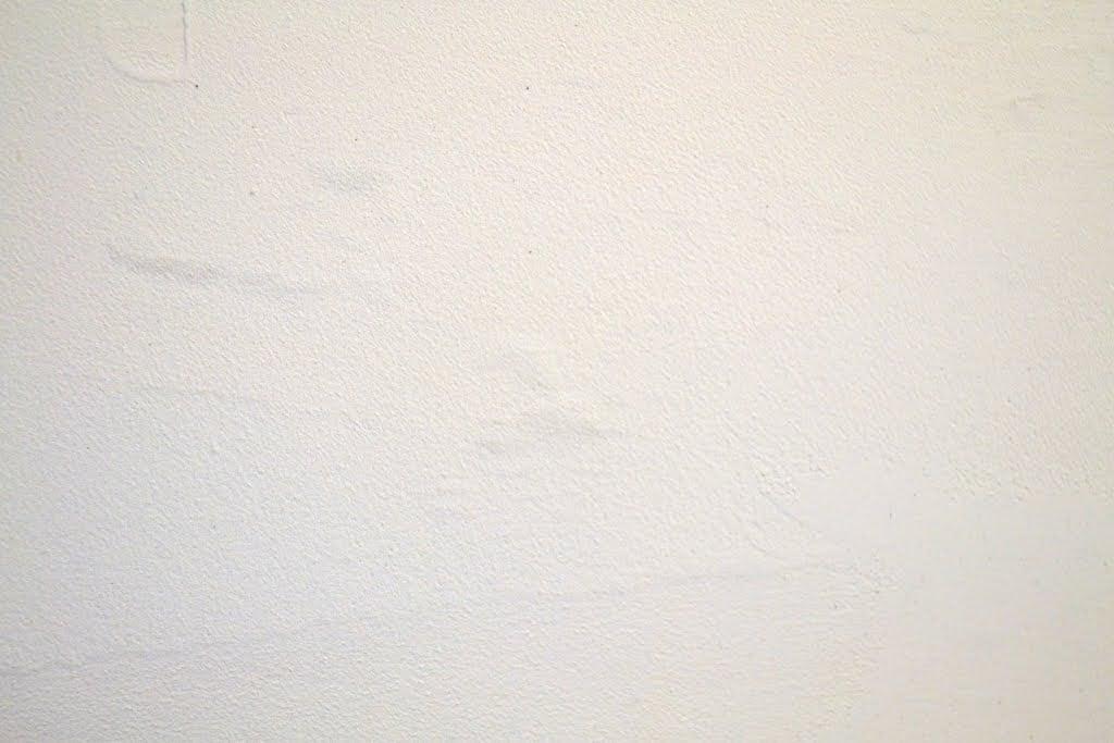 More Skim Coating Tips Bubbles Drywall Priming Etc