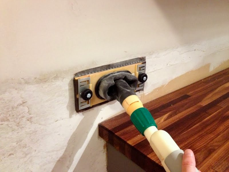 More Skim Coating Tips (Bubbles, Drywall Priming, Etc )