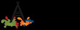 PA-Site-Logo