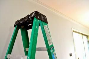 skim coating tips2