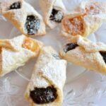 kolache cookie recipe