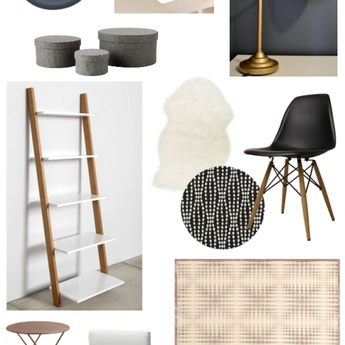 Office Space 2015: The Evolution of A Room Design