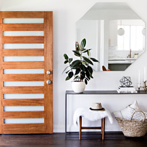2015 Home Decor Trends: What's In, What's Out