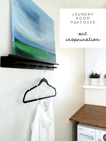 laundry-room-makeover-art-inspiration
