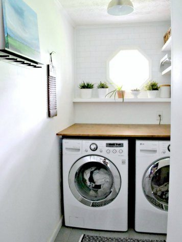 modern-simple-small-white-laundry-room-makeover-720x1080