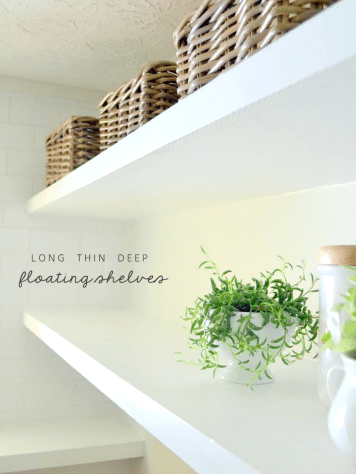 thin-and-sturdy-floating-laundry-shelves1