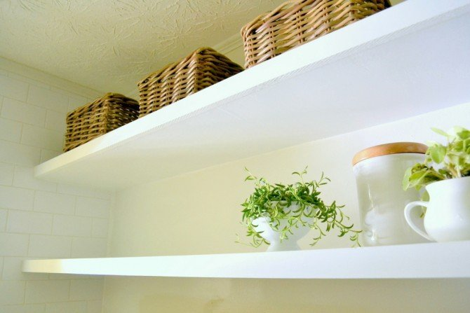 laundry shelves (2)