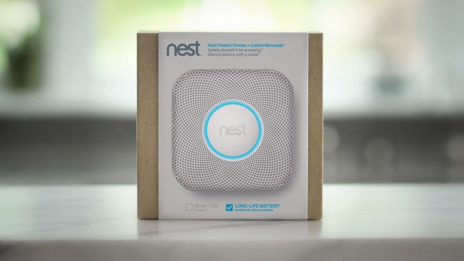 01_Nest_protect_Marquee_1080