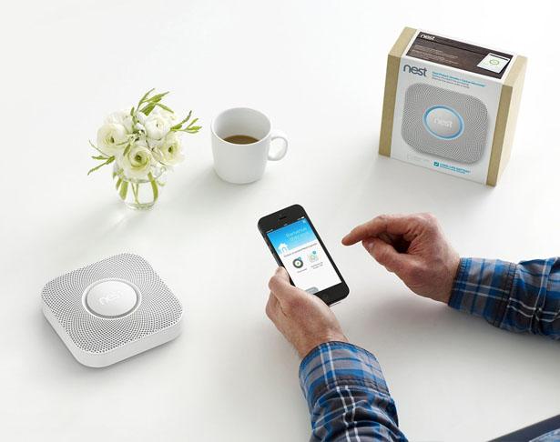 nest-protect-smoke-and-carbon-monoxide3