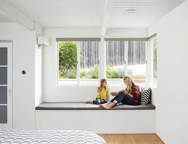 nest-protect-smoke-and-carbon-monoxide7