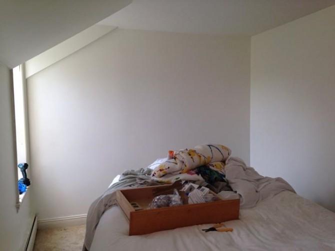 bedroom diy diva
