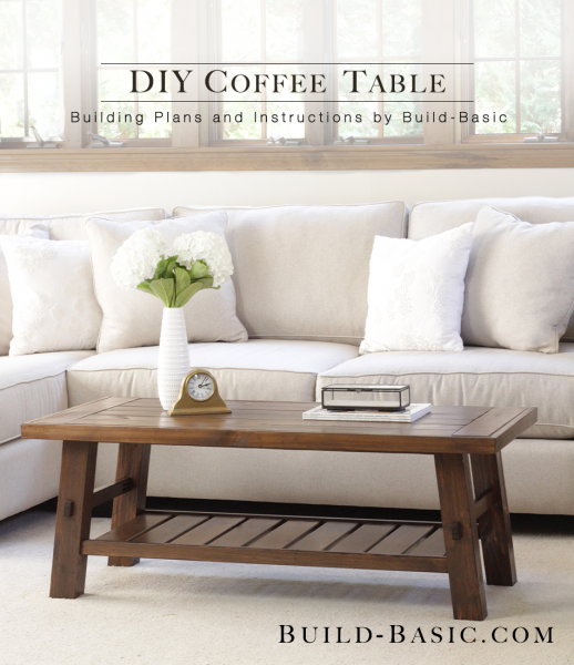 DIY-Coffee-Table-by-Build-Basic