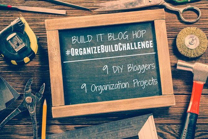 10 to organized diy silverware drawer organizer ugly duckling organize build challenge solutioingenieria Gallery