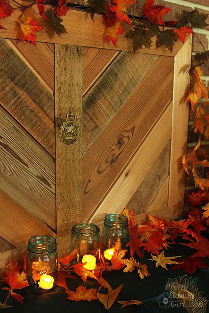 reclaimed-wood-fireplace-insert