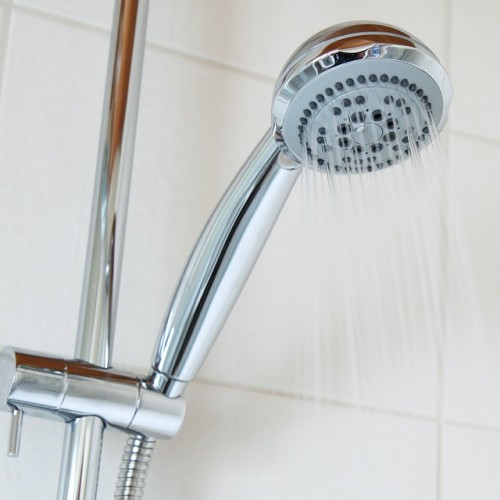 Hot Water Heater Tips That Can Save You Money