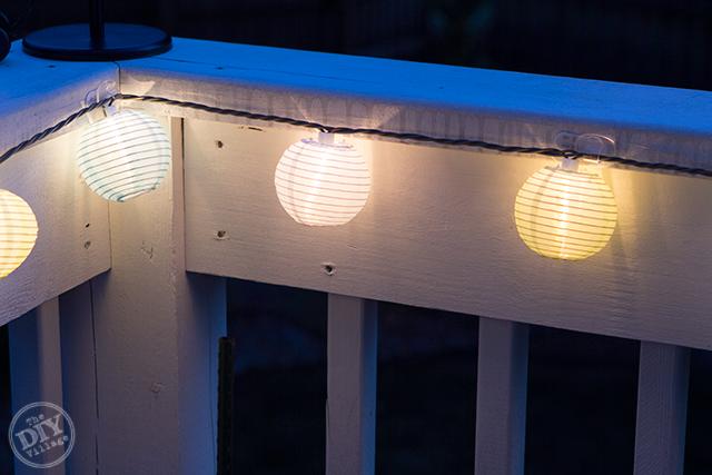 Globe-String-Lights-DIYVillage