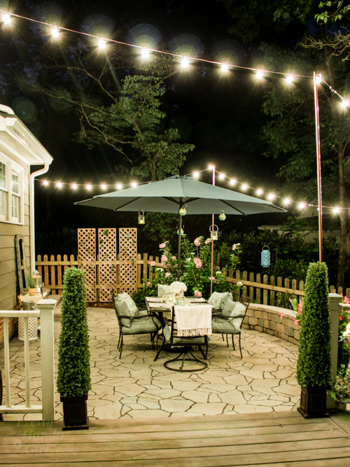 lit-up-patio-garden-party-at-night-PHG