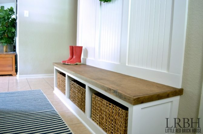mudroom-bench-from-right-lrbh