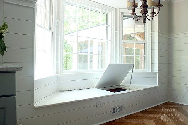 one_side_open_window_seat_storage-prettyhandygirl