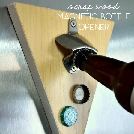 scrap-wood-challenge-magnetic-beer-bottle-opener