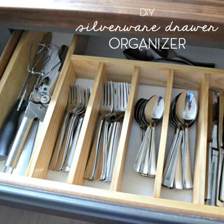 silverware-drawer-organizer