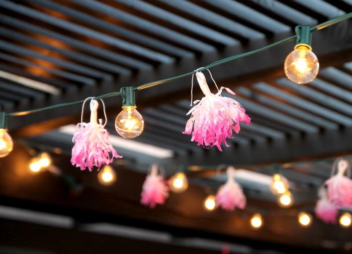 tassel-string-lights-persialou
