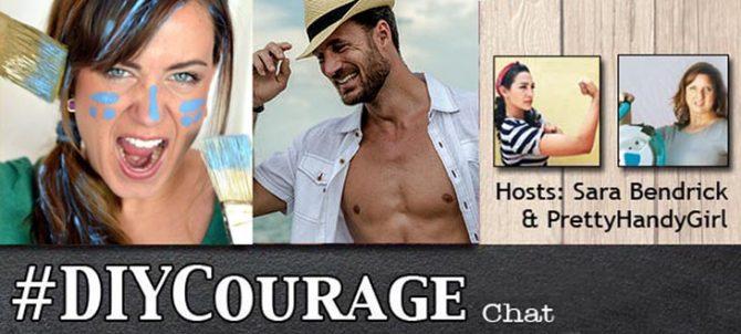 DIY-Courage-Chat-Header-July-2016