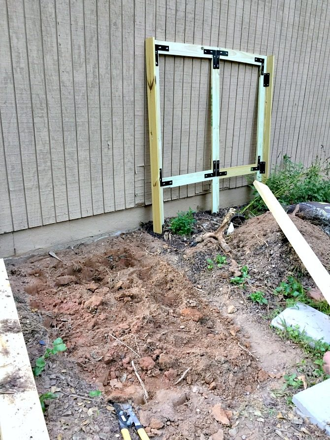 digging-space-for-the-cement-slab
