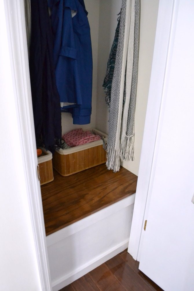 Foyer Closet Dimensions : Entryway closets trendy fancy mudroom storage bench with