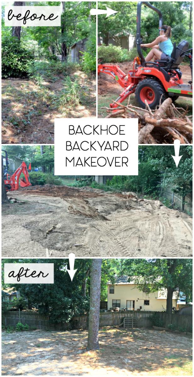 backyard-backhoe-makeover