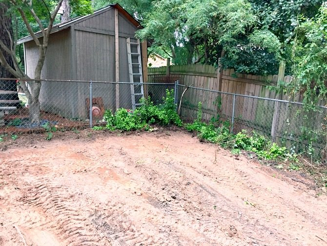 backyard-overhaul-back-corner