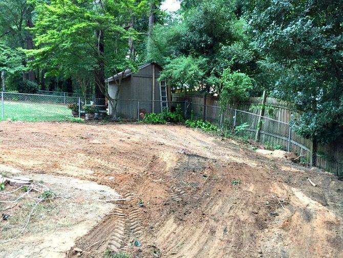 backyard-overhaul-right-side