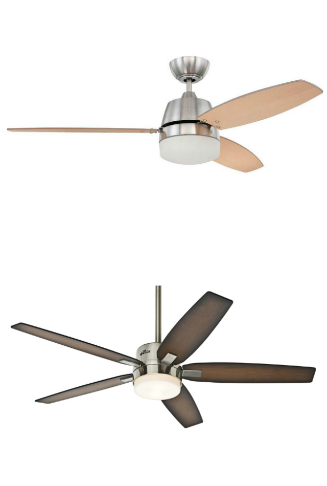 ceiling-fan-options