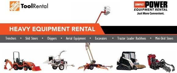 equipment-rental-example